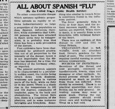 The Seattle star. (Seattle, Wash.) 1899-1947, September 26, 1918, Page 8