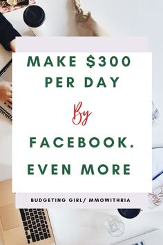 Facebook is best way to make money online , Starting working with Facebook by far one of the best ways to make money if you're looking for some extra side income apart from your primary source or a way to make the best use of your free time, or make money in general. #money #jobs #money #passiveincome #makemoneyonline #websitesmoney #sidehustle #quit9to5 #futuremillionaire #success #tiktok How To Raise Money, Way To Make Money, Make Money Online, Social Media Influencer, Social Networks, Business Tips, Online Business, Old Facebook, Internet Advertising