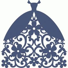 Welcome to the Silhouette Design Store, your source for craft machine cut files, fonts, SVGs, and other digital content for use with the Silhouette CAMEO® and other electronic cutting machines. Silhouette Design, Mundo Silhouette, Silhouette Curio, Silhouette Machine, Silhouette Cameo Projects, Cricut Invitations, Freebies, Stencil Templates, Flower Template