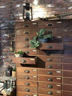 French Vintage, Wine Rack, Colours, Storage, Furniture, Home Decor, Purse Storage, Decoration Home, Room Decor