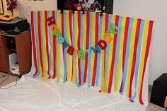 DIY cake smash tips! 1st Birthday Photoshoot, Birthday Fun, 1st Birthday Parties, Birthday Ideas, Birthday Stuff, Mickey Smash Cakes, Baby Cake Smash, Diy Birthday Decorations, Cake Smash Photos