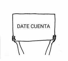 Amiga date cuenta que ese bato vale verga~ English Memes, Spanish Memes, Cute Memes, Funny Quotes, Funny Memes, Foto Art, Tumblr, Mood Pics, Meme Faces