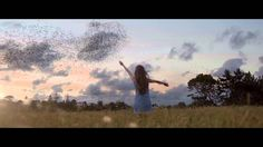 SKY On Demand now puts freedom in the hands of the viewer in a variety of new ways. In this launch ad from SKY TV via DDB New Zealand, one girl explores the ...
