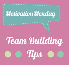 Now it's time to build your team and put more of the Mary Kay happiness back out in the world.  http://blog.unitwise.com/2014/06/motivational-recruiting-tips-for-your-business.html