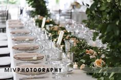 Welcome - Chic Wedding Planners / Chic Event Planners Farm Wedding, Chic Wedding, Centerpiece Decorations, Special Day, Charleston, Wedding Planner, Photography, Weddings, Wedding Planer
