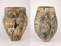 Image result for john heycamp ceramics