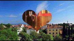 Croatia Luxe Hotel