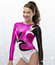 e0920e899 60 Best Gymnastics leotards images