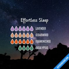where can i buy aromatherapy oils for sleep aroma zone diffuser Sleeping Essential Oil Blends, Essential Oils For Sleep, Essential Oil Diffuser Blends, Doterra Essential Oils, Sleepy Essential Oil Blend, Doterra Blends, Doterra Diffuser, Diffuser Recipes, Aromatherapy Oils
