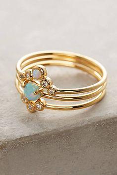 f6ba83b8e72 260 nejlepších obrázků z nástěnky prsteny naušnice a jine oz. v roce ...