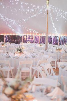 #guidesforbrides #wedding #winter #wonderland