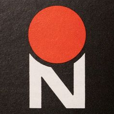 Norfact Ltd. AS by oliver.tomas, via Flickr
