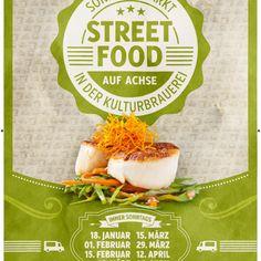 Street Food Berlin, Berlin Street Food, Street food market Berlin, street food auf Achse