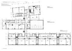 Sandal Magna Community Primary School / Sarah Wigglesworth Architects