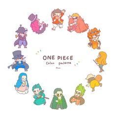 One Piece Meme, One Piece Funny, One Piece Comic, One Piece Fanart, Chibi, One Piece Tattoos, Manhwa, Arte Do Kawaii, Manga Anime One Piece