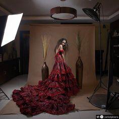 Light Photography, Portrait Photography, Fashion Photography, Lighting Setups, Studio Lighting, Lighting Diagram, Photoshoot Bts, Lighting Techniques, Studio Setup