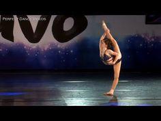Dream On. Eva Igo (2014) - YouTube