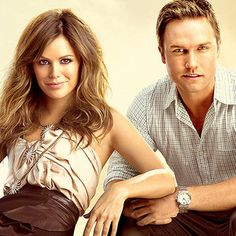 CW Network Announces 2013-2014 Season Premiere Dates -- Hart of Dixie and Beauty and the Beast will kick off the network's fall season on Monday, October 7th. -- http://wtch.it/FaP35
