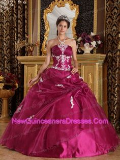 http://www.newquinceaneradresses.com/color/apple green-quinceanera-dresses Fading color Quinceneara gowns Delightful For short women Fading color Quinceneara gowns Delightful For short women Fading color Quinceneara gowns Delightful For short women