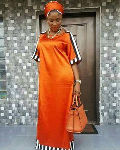 Il s'agit d'un robes de femmes africaines à la main disponible dans toutes les tailles. C'est pour faire avec possibilité de commande personnalisée. Pour les mesures faites sur commande, j'ai besoin: buste tour de taille hanches hauteur S'il vous plaît m'envoyer ce qui précède lors de African Print Dresses, African Prints, African Dresses For Women, African Fashion Dresses, African Fabric, African Attire, African Wear, African Women, Afro