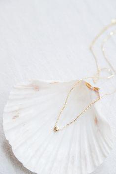 Nu Necklace
