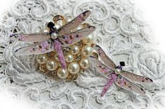 When every detail counts on your crafting, wedding, party or home decor DIY Project, find the perfect ones at Reneabouquets~ http://www.Reneabouquets.com http://www.Etsy.com/shop/Reneabouquets