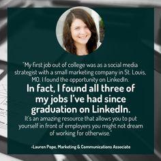 Megan Barnard Editor