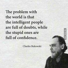 He was so damn  right... - 9GAG Wijze Citaten, Woorden Citaten, Geweldige Citaten, Grappige Citaten, Beroemde Citaten, Woorden, Goed Gezegd, Spreuken