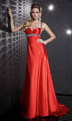 273252e4499 Cheap Prom   Evening   Party   Bridesmaid Dresses Online