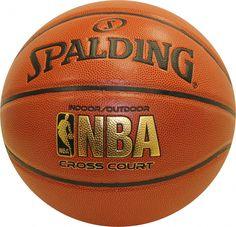 Basketball For Sale Amazon  #BasketballRim