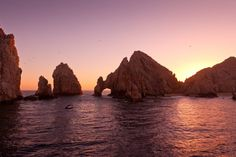 One of the original timeshare resorts in Cabo San Lucas; the Solmar Resort, was and remains one of the most popular spots to vacation at the tip of Baja's Land's End. Since then, many visitors arriving to Cabo decided to purchase a timeshare week with Solmar