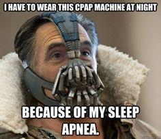 #SleepApnea #cpapmask #cpapmachine #cpapusa