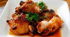10 Wonderful Ways to Eat Pigs' Feet - Neatorama