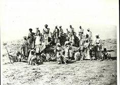 Afghan Warrior Anglo Afghan War | Flickr - Photo Sharing!
