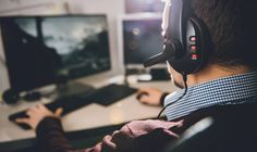 Por qué no deberías jugar videojuegos en modo silencio