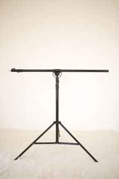 single backdrop stand (for newborns) + other stuff (store dedicated to the newborn & child photographer)