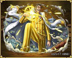 One Piece Movies, One Piece Chapter, 0ne Piece, One Piece Bikini, One Piece Manga, Cartoon Wallpaper, Cover Art, Princess Zelda, Deviantart
