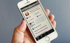 Cómo Eliminar Tweaks desde Ajustes con PrefDelete en tu iPhone o iPad | Cydia