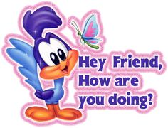 Hello my friend glitter images Glitter Images, Glitter Text, How Are You Images, Hello Quotes, Thinking Of You Today, Love Hug, Glitter Graphics, Morning Greeting, Morning Images