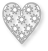 Sofia Heart