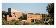 Στερνες Χανια Mediterranean Homes, Dom, Multi Story Building, Architecture, Houses, Atelier, Mediterranean Houses, Arquitetura, Homes
