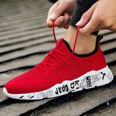 24 Best Chaussures Hommes images | Shoes, Sneakers men, Sneakers