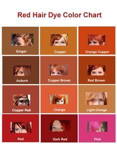 3a2c806f74f2032b661642af96fefdb6--red-hair-dye-shades-red-hair-dye-colors.jpg (236×330)