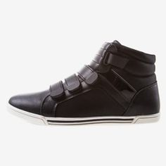Hodgkiss Kotníková obuv Aldo, High Tops, High Top Sneakers, Wedges, Shoes, Fashion, Moda, Zapatos, Shoes Outlet
