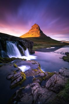The beauty of #Iceland - Photography by Luca Micheli lucamicheli.com #iceland…
