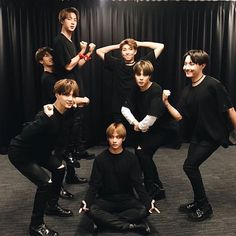 Different place, but always the same people ������ Y'all think I need a break . . . . . . . . . . . . . . . . . . . . . . . . . . . . .  #btsarmy #bts #bts�� #bts�� #bangtan #bangtanboys #bangtansonyeondan #kimtaehyung #kimnamjoon #kimseokjin #bighit #armybts #btsarmy #parkjimin #minyoongi #kpop#kpopblog #kpopidol #kpop❤️#jeonjungkook #junghoseokbts #celebrity #startedfromthebottomnowwerehere #bbmas #bbmas2017 #proud#ilovethem http://tipsrazzi.com/ipost/1526242342839213209/?code=BUuTVMOF1yZ