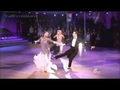 Sadie Robertson & Mark - Foxtrot W/Emma - DWTS 19 (Week Love this young woman, Sadie Robertson. So graceful and lovely. She radiates goodness and represents her values so well. Robertson Family, Sadie Robertson, Foxtrot Dance, Duck Commander, Show Dance, Best Dance, Duck Dynasty, Godly Woman