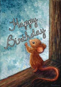 Super Ideas Funny Happy Birthday Pictures For Men Kids Happy Birthday For Him, Funny Happy Birthday Pictures, Birthday Wishes Quotes, Happy Birthday Greetings, Birthday Messages, Crochet Hats, Humor Birthday, Birthday Ideas, Men Humor