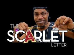I need help starting my essay on symbolism in the scarlet letter?