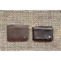 112954fcb8 Hide  amp  Seek wallet  bellroy  mybellroy Slim Leather Wallet